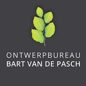 Ontwerpbureau Bart van de Pasch